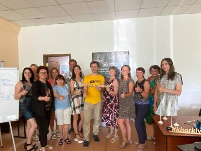 photo_2021-08-02_16-48-23-414x311 Kharkiv IT Cluster: третя зустріч клубу Teachers2IT