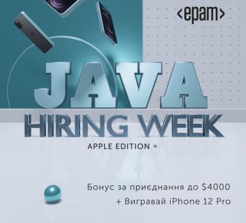 Java_Apple-770x770-1-359x326 Главная