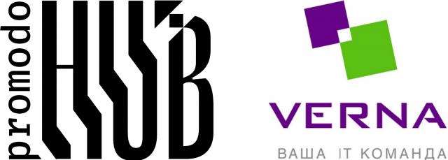 promodo-hub_verna-640x229 Інноваційні технології для інноваційного Promodo Hub!