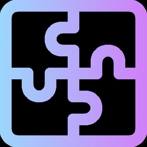 puzzle-480x480 Тестування на знання Python, Java, JS і QA від Kharkiv It Cluster