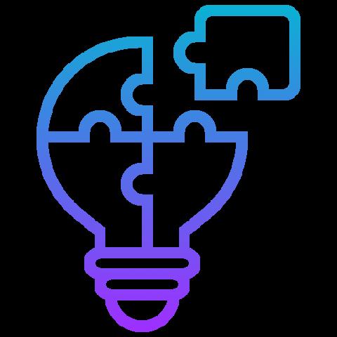 solution-2-480x480 Tech Talks від харківськіх IT-компаній про інноваційні проєкти і рішення у форматі TEDx