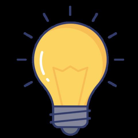 think-480x480 Що потрібно знати початківцю з PR & Marketing перед стартом роботи в IT