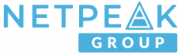 Netpeak_Group_Logo_1-181x54 About Us