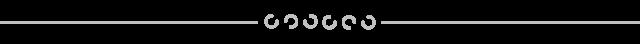 Razdelytely-dlya-sajta2-1-640x44 Перший зелений транш на фінансування продажів електромобілів від UKRSIBBANK BNP Paribas Group