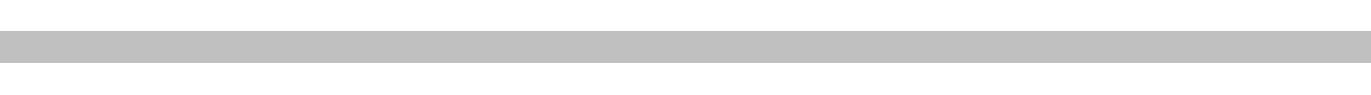 Razdelytely-dlya-sajta2-1 OctopusCon: DS Talk